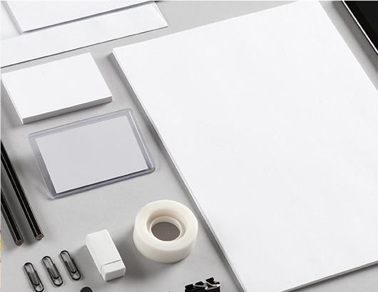 print e corporate design bologna