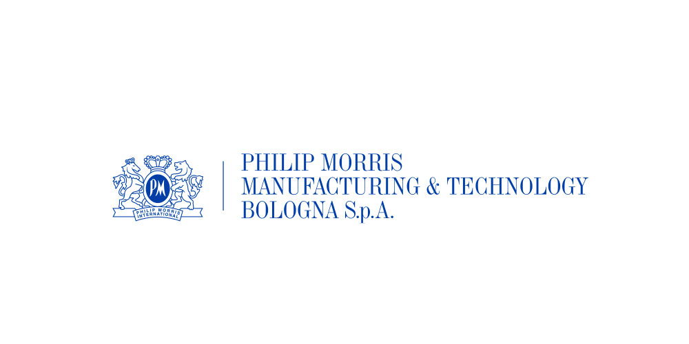 Philip Morris Manufacturing & Technology Bologna S.p.a