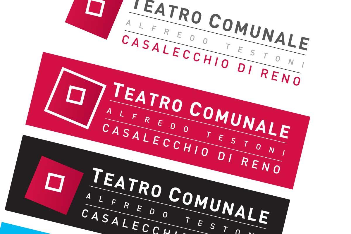 Teatro Comunale di Casalecchio