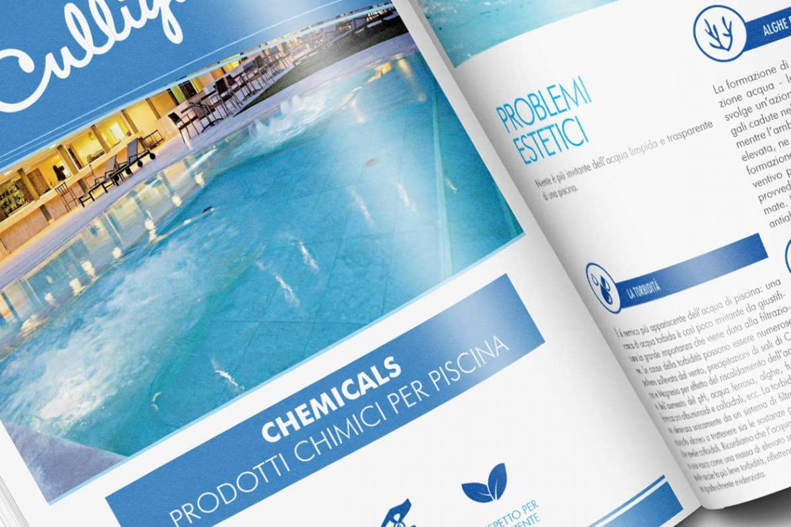 brochure design bologna