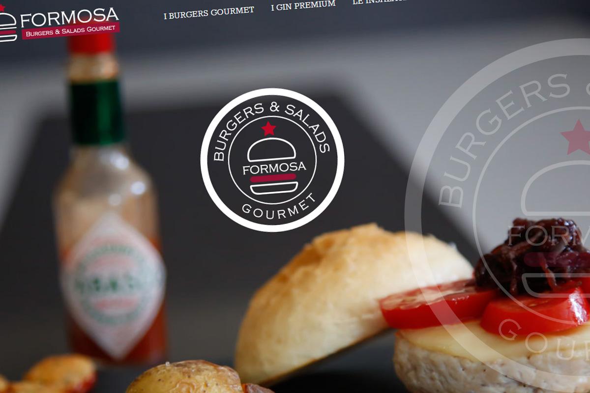 responsive web site bologna