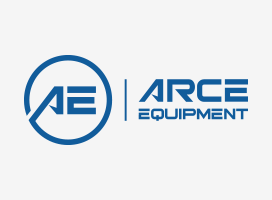 ARCE Equipment Srl