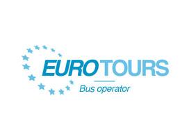 Euro Tours Srl