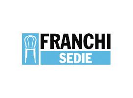 Franchi Sedie Srl